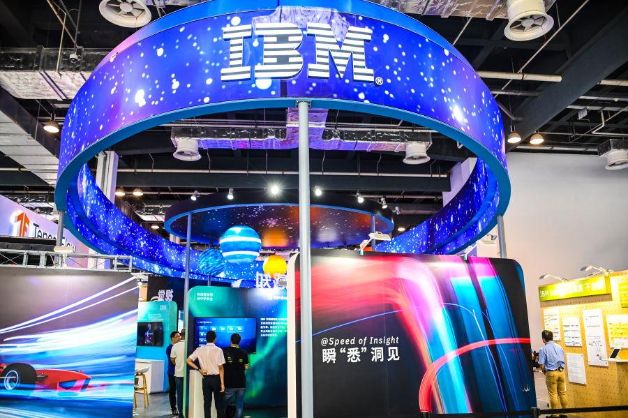 IBM_Greater_China_Group_new